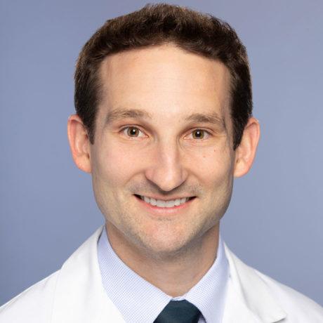 Kevin Keenan, MD