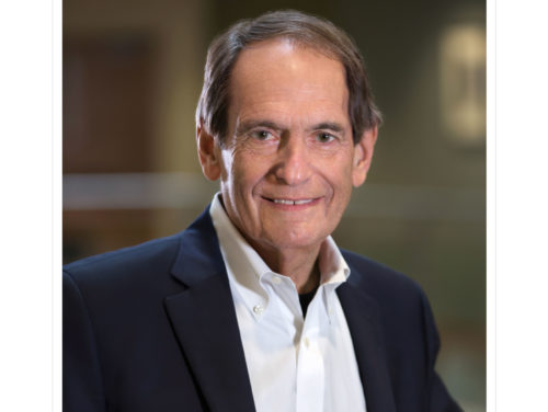 Jerry Mendell, MD, FAAN