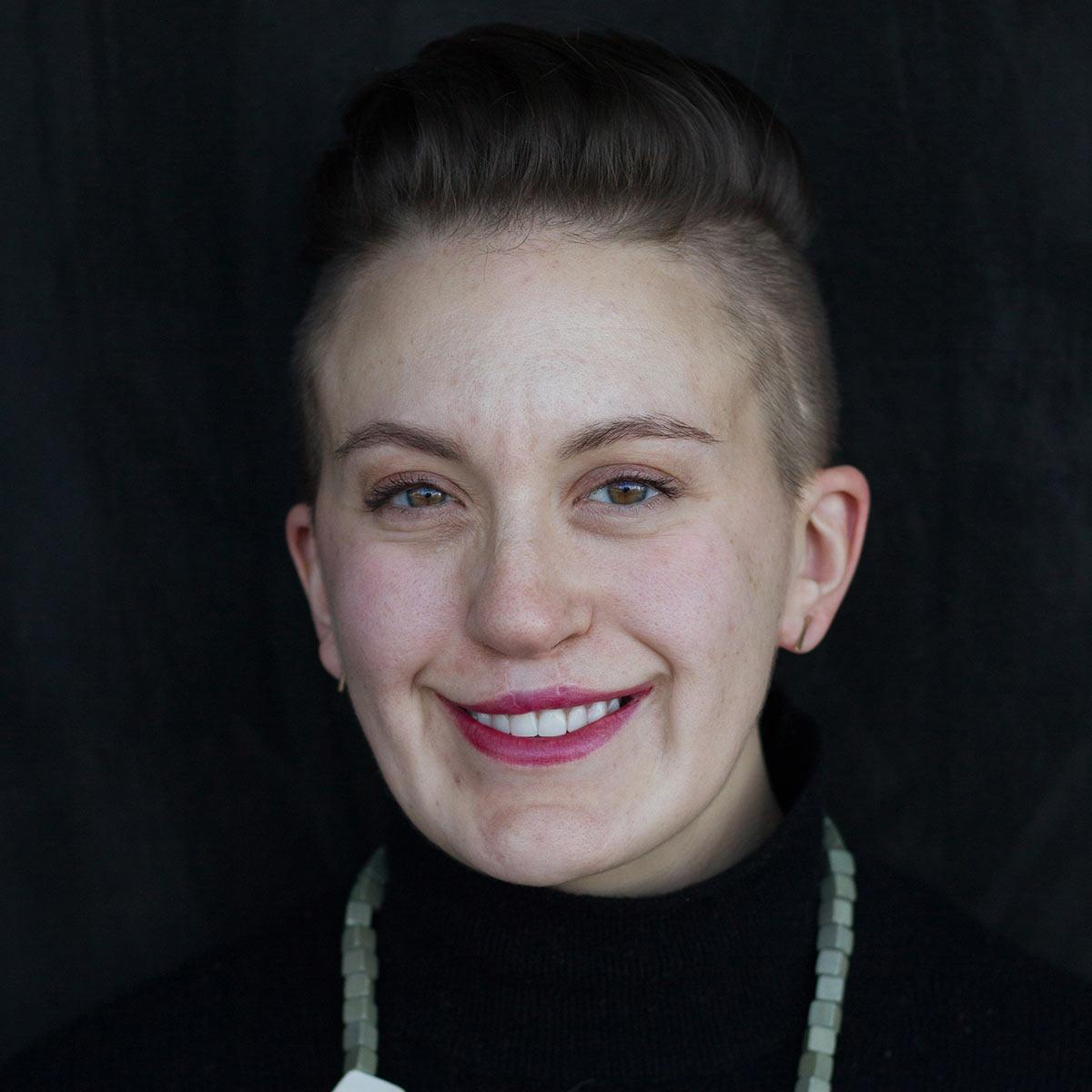 Julia Miglets-Nelson