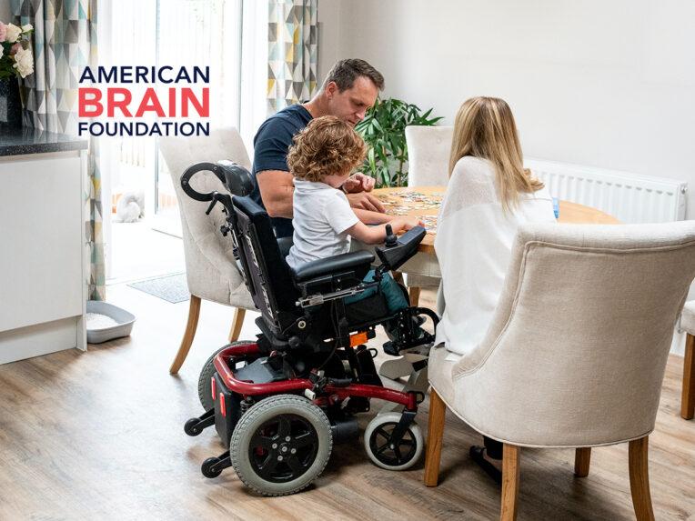 Neurodevelopmental disabilities and COVID-19