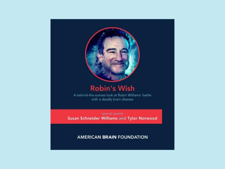 robin homepage