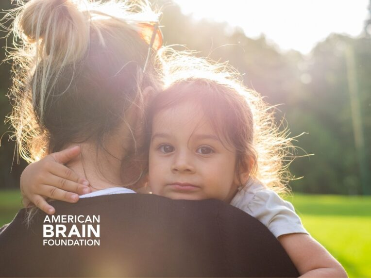 Learn more about epilepsy