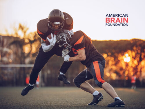 What to know about chronic traumatic encelphalopathy.