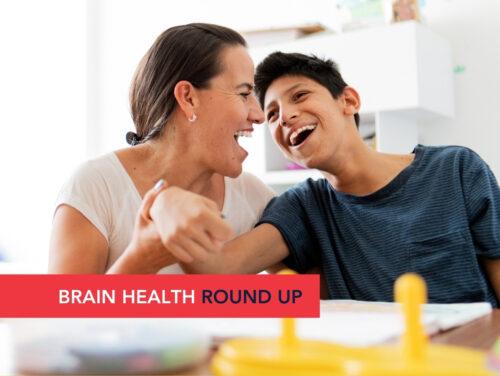 brain disease innovation