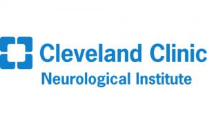 Cleveland Clinic logo resize