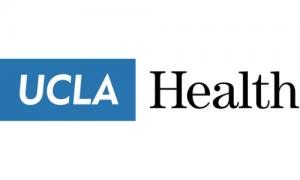 UCLA health logo resize