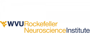 VCU Department of Neurology logo
